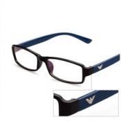 Óculos e Armações